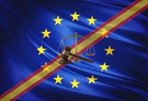 ASOCIACIÓN DE PERITOS JUDICIALES ESPAÑOLES Y EUROPEOS